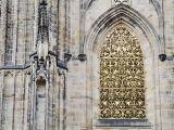 7 причин посетить Прагу