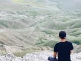 Прекрасный Крым: 8 причин приехать