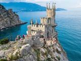 Неинтересный Крым: 6 страшно скучных мест