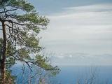 Отдых в Листвянке на Байкале — 2019: базы, цены, отзывы