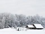 Новый год — 2020 в Карелии: базы отдыха, цены, отзывы
