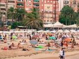 Испания в сентябре 2019. Где отдыхать? Погода и отзывы
