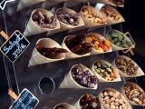 Цены на еду на Тенерифе — 2019 (в кафе и на продукты)