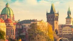 Самостоятельная поездка в Чехию — 2018. Цены, курорты, советы