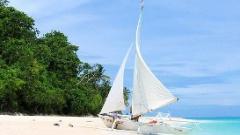 Филиппины: самостоятельное путешествие