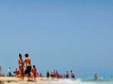 Тунис в октябре 2019. Где отдыхать? Погода, цены, отзывы
