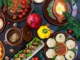 Цены в Грузии (Тбилиси) на еду и продукты — 2018